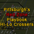 pitts-red-zone-hi-lo-crosse