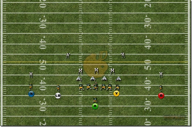 receiverrouteawarness5a thumb Madden 13 Tips Preview: Receiver Route Awareness