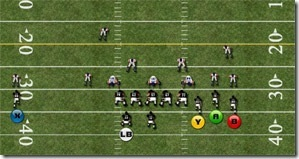 gunbunch thumb thumb Gun Bunch Formation Breakdown