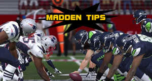 madden tips football 300x160 Madden Tips | Madden | Football Plays | Football Strategies
