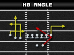 gun trips te hb angle banner 238x178 Madden Tips | Madden | Football Plays | Football Strategies