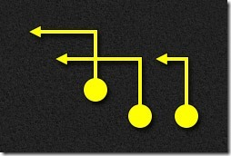 medium pass levels thumb Common Pass Routes and Route Combos