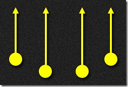 deep pass verticals Common Pass Routes and Route Combos